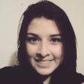 Freelancer Luisa P.