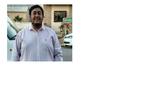 Freelancer Osvaldo M. B.