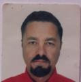 Freelancer David M. F.