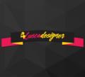 Freelancer LuscaD.