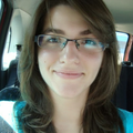 Freelancer Claudia E. R. d. R.