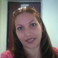 Freelancer SVITLANA S.