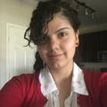 Freelancer MARIA D. M. N.