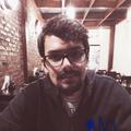 Freelancer Erick M. M.