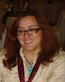 Freelancer Jessica N. C. V.
