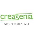 Freelancer Creagenia S.