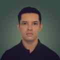 Freelancer Manuel P. J.