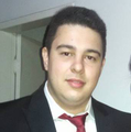 Freelancer Felipe C. M. N.