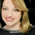 Freelancer Joana C.