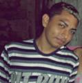 Freelancer Diego F.