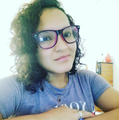 Freelancer Angelica G. G.