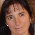 Freelancer Mónica.