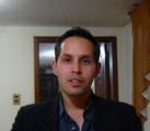Freelancer Santiago P. y. M.