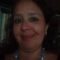 Freelancer Janaina O.