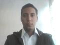 Freelancer Julio A. V.
