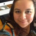Freelancer Yolanda C.