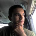Freelancer Ricardo J. G.