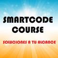 Freelancer SMARTC.