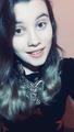 Freelancer Tania E. P.
