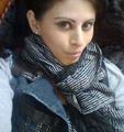 Freelancer Nathalia L. R.