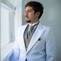 Freelancer Rafael G. d. C. L.