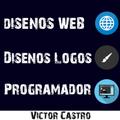 Freelancer Victor R. C. B.
