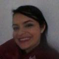 Freelancer Stephanie S. H.