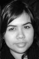 Freelancer Iliana E. O. V.