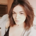 Freelancer Paula D.
