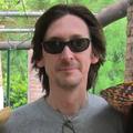 Freelancer Sebastian C.
