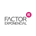 Freelancer Factor E.