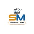 Freelancer SM M. O.