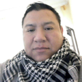 Freelancer Eulogio R.
