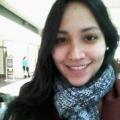 Freelancer Lisima.