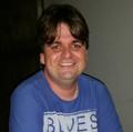 Freelancer Fernando L. R.