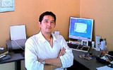 Freelancer Jose O. R. M.