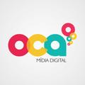 Freelancer OCA M. D.