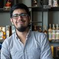 Freelancer Carlos A. N. G.