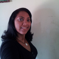 Freelancer YELITZA S.