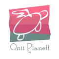 Freelancer Onii P.