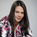 Freelancer Johanna G. Z.