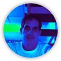 Freelancer Mauricio L.