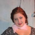 Freelancer Stephanie A.