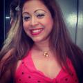 Freelancer CANDIDA R.