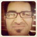 Freelancer Fernando E. T.