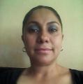 Freelancer Maria F. C. U.