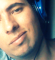 Freelancer Andres F. V. G.
