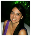 Freelancer Valeria D. R.