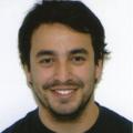 Freelancer Martin G. B.