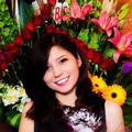 Freelancer Michelle P. L. S.